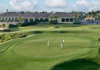 27th Annual Golf Tournament