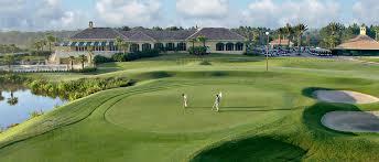 28th Annual Scholarship Golf Tournament